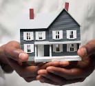 North Carolina Homebuyers, LLC