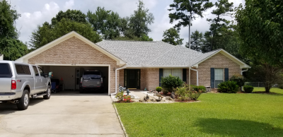 415 Deloach Dr, Hinesville, GA 31313
