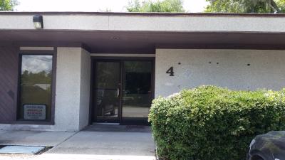 115 W Oglethorpe Hwy Unit 4, Hinesville, GA 31313