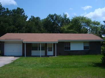 620 Fleming Rd, Hinesville, GA 31313