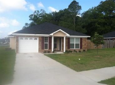 225 Augusta Way, Hinesville, GA 31313
