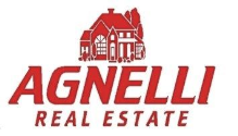 Agnelli Real Estate