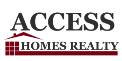 Access Homes Realty