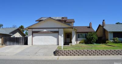 3605 Comanche Way, Antelope, CA 95843