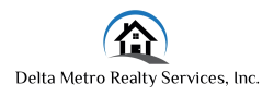 Delta Metro Realty Services, Inc.
