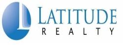 Latitude Realty