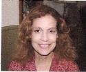 Denise Reesha