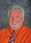 Greg Humphrey