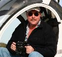 Joseph R. Melanson Jr.