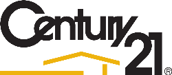 Century 21 Bourne Landing