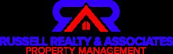Russell Realty & Associates, LLC