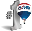 RE/MAX Accord