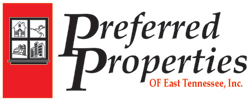 Preferred Properties of East Tennessee Inc.