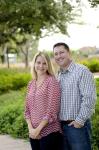Jason & Nicole Gabbard