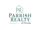 Re/Quest Realty