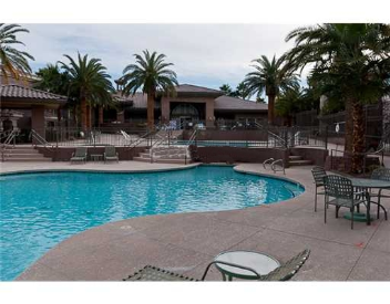 9050 W. Warm Springs Unit 1146