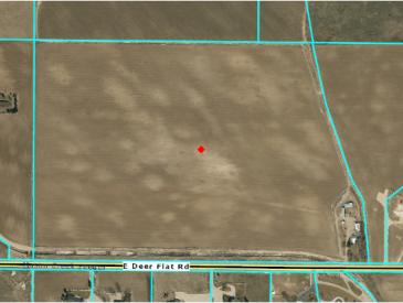 4566 E Deer Flat Rd, Kuna, ID 83634