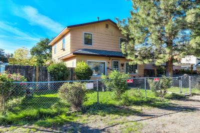1317 S Colorado Ave