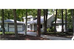 11390 Lord Baltimore Dr