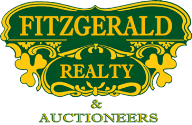 Fitzgerald Realty
