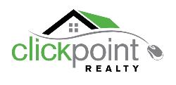 Vega Group Realty,LLC
