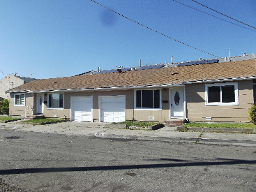 4319-4329 Sycamore Ave