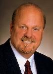 Steve Wallace, Realtor®, ABR, SFR