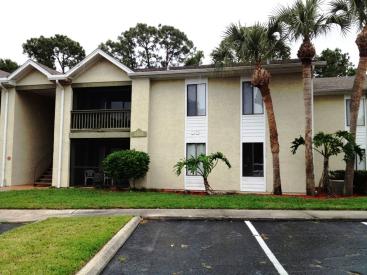 3595 Sable Palm Lane