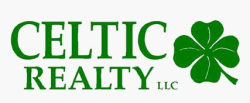 Celtic Realty
