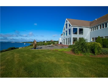 31 Ridge Road, Newport, RI 02840
