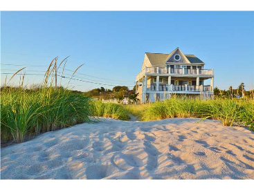 8 Green Hill Ocean Drive, South Kingstown, RI 02879
