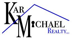 KarMichael Realty LLC