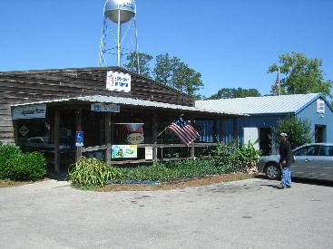 6 & 10 Railroad Ave