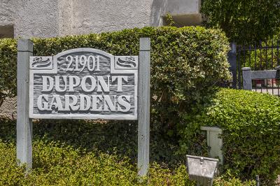 21901 DuPont St. # 9