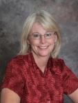 Delita Cordes Principal Broker