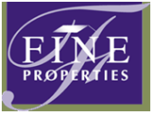 DFW Fine Properties