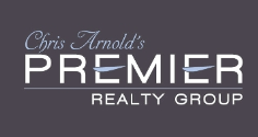Chris Arnold Premier Real Estate