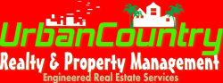 UrbanCountry Realty LLC