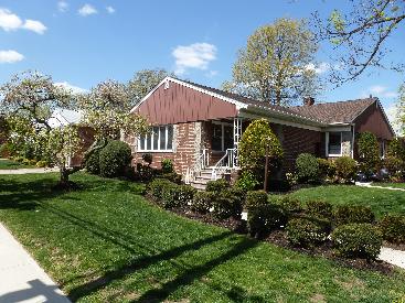 65-54 173rd St.