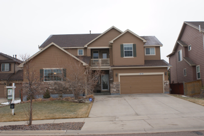 12133 S Grass River Trl