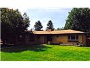 7075 West 23rd