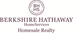 Prudential Homesale Services Group