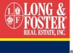 Long & Foster Real Estate, Inc.