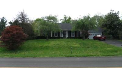 104 W. Garnettsville Road