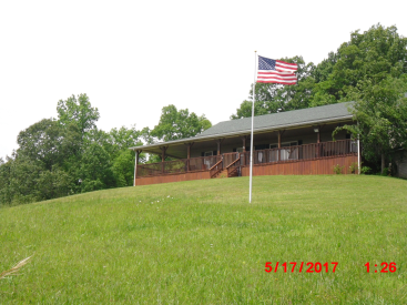 906 Pikeview Rd.