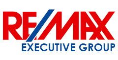 RE/MAX Executive Group, Inc. Vineland Center