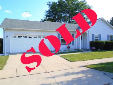 1605-15th Street Sold
