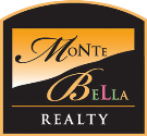 Monte Bella Realty