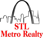 STL Metro Realty, LLC