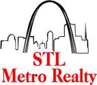 STL Metro Realty, LLC